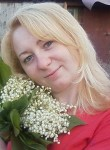 Юлия, 30  , Vygonichi
