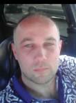 vip Gorec, 33  , Vladikavkaz