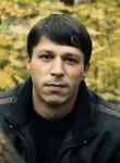 Maksim, 41  , Vsevolozhsk