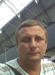 vova, 43  , Yutz