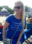 Elena, 36, Saratov