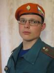 Dmitriy, 23  , Vyborg