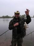 Stanislav, 45  , Egorevsk