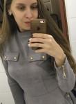 Irina, 26  , Reftinskiy