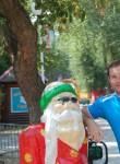 Aleksandr, 39  , Golitsyno