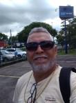 Matheu Raron Rod, 58  , Campos