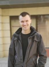 Nik, 35, Ukraine, Poltava