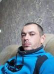 vitalij, 34, Rostov-na-Donu
