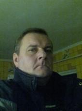 Vitaliy, 45, Ukraine, Mykolayiv