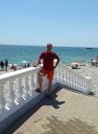 Vova, 36  , Krasnodar