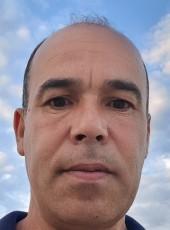 Gaimen, 49, Spain, Carcaixent