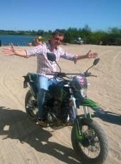 Anatoliy, 39, Russia, Gurevsk (Kaliningradskaya obl.)