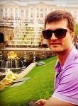 Vitaly, 38  , Pasilaiciai