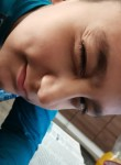 Юлиян, 22, Sofia