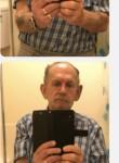 Peter, 70  , Sydney