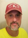 Mark Adams, 54  , San Jose