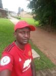 Nziza Jean, 44  , Kigali