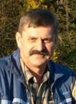 Aleksey, 56  , Stupino