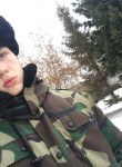 Anton, 19  , Krasnoyarsk