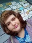 Anya, 23  , Minsk