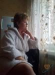 tatyana, 54  , Ivanteyevka (MO)