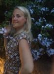 yanusya, 34  , Thessaloniki