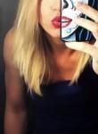 Irena Ortis, 29  , Kimry