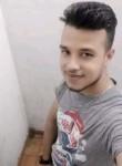 Asad, 26  , Male