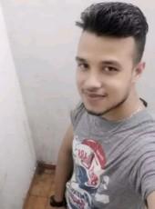 Asad, 26, Maldives, Male