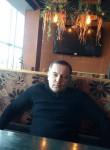 Sergey, 31  , Buzuluk