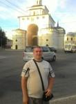 Arkadiy, 30  , Izhevsk