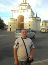 Arkadiy, 30, Russia, Izhevsk
