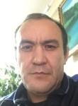 azat gumarov, 39  , Barda
