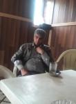 Cehun, 35  , Sumqayit