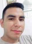 Carlos, 18, The Bronx