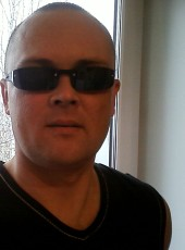Nikolay, 36, Russia, Pechora