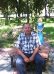 Игорь, 52 года, Кременчук
