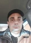 Ruslan, 39  , Matveyev Kurgan