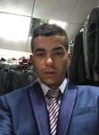 Morad, 28  , Villajoyosa