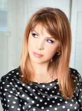 Tatyana, 40, Ukraine, Kiev