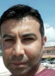 abraham, 38  , Kadirli