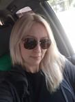 Ekaterina, 45, Moscow