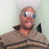 Sammy orons, 27  , Sabaudia