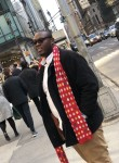 Harold Greatness, 28  , Atlantic City