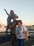 Irina, 54, Odessa