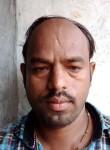 Krn, 18  , Ashoknagar