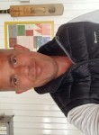 Marco, 45, The Hague