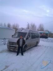 Vyacheslav, 48, Russia, Yekaterinburg
