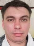 Aleksey, 37, Naberezhnyye Chelny