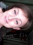 Elena, 38  , Dalnegorsk